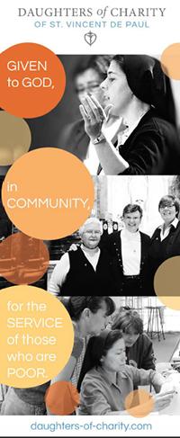 DC-brochure-image
