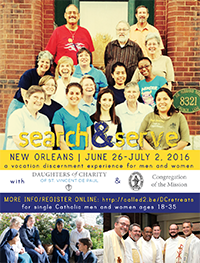 DC-Search and Serve flyer-image